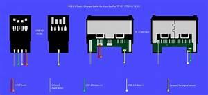 Sata Usb Adapter Wire Diagram