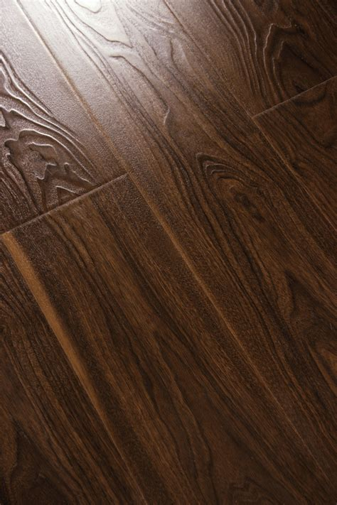 patterned laminate flooring china 2014 new pattern deep eir natural wood grain laminate flooring photos pictures made in