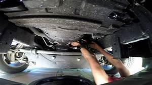 Oil For Dodge Ram 1500