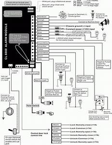 2122 Wiring Diagram Code 3