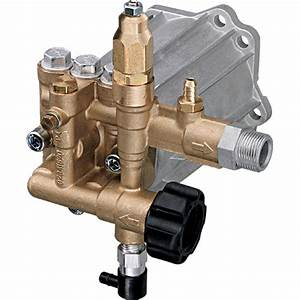 0k5580 Pump