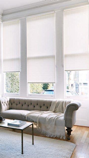 motorized cellular shades window blinds  glass