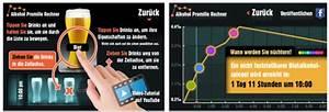 Alkohol Berechnen : halbzeit beim oktoberfest 2012 in m nchen alkohol promille rechner ist kostenlos app ~ Themetempest.com Abrechnung