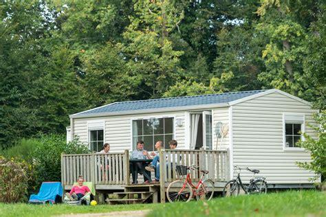 mobil home 3 chambres 2 salles de bain mobil home 2 chambres 1 salle de bain privilège