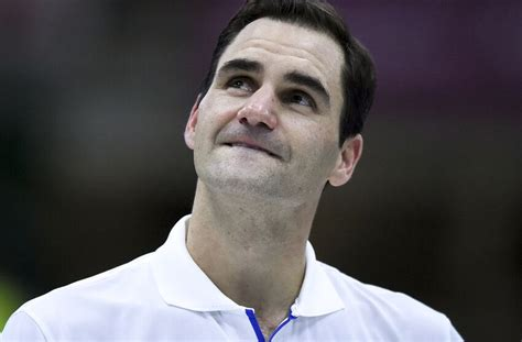 Roger Federer One More Grand Slam Would Change Everything