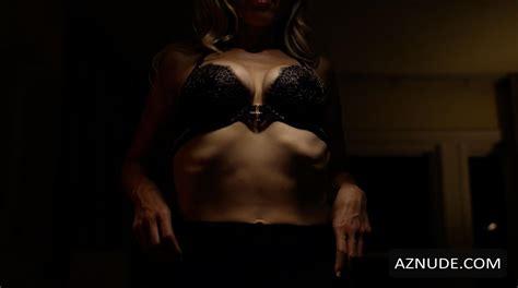 Maria Allred Nude Aznude