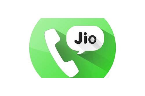 Jio Chat Download