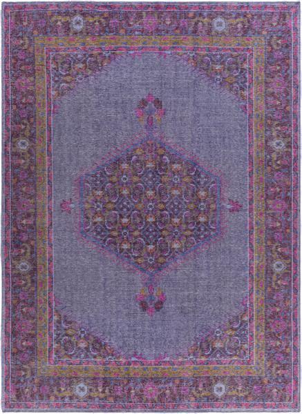 vintage area rugs surya zahra zha 4001 area rug rugs and decor 3158