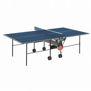 Table Tennis De Table Achat Vente Table Tennis De