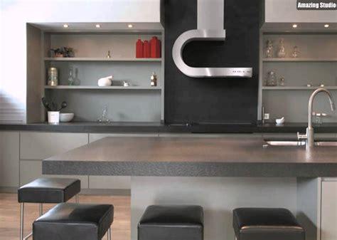 designer kitchen hoods modern kitchen range hoods britannia living 3245