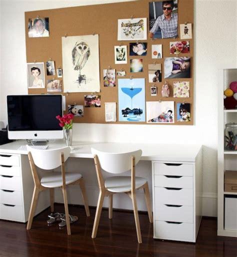 bureau garcon ikea bureau ikea bureaux creatifs et inspirants