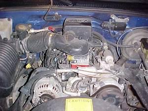 02chevyz71 1997 Chevrolet Silverado 1500 Regular Cab Specs  Photos  Modification Info At Cardomain