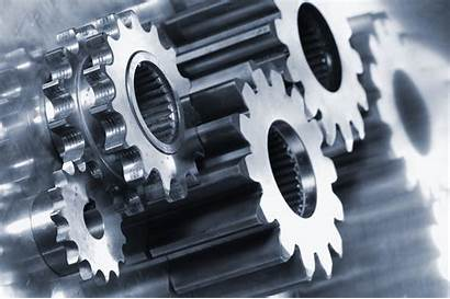 Parts Solvent Cleaning Industrial Close Systems