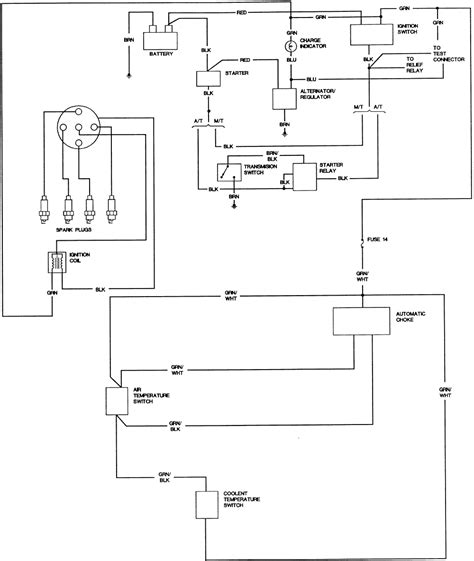 Bmw E36 Heater Wiring Diagram by Repair Guides