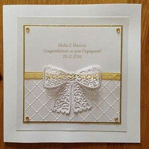 10 images about tattered lace on pinterest lace shoes With tattered lace wedding invitations
