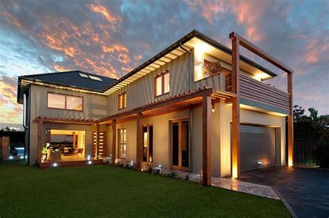home addition  story addition  sydney