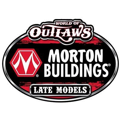 CENTRAL PA RACING SCENE: World of Outlaws Late Model ...