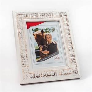 Cadre Photo Sur Mesure : fdm cadre en bois sur mesure margoon ~ Dailycaller-alerts.com Idées de Décoration