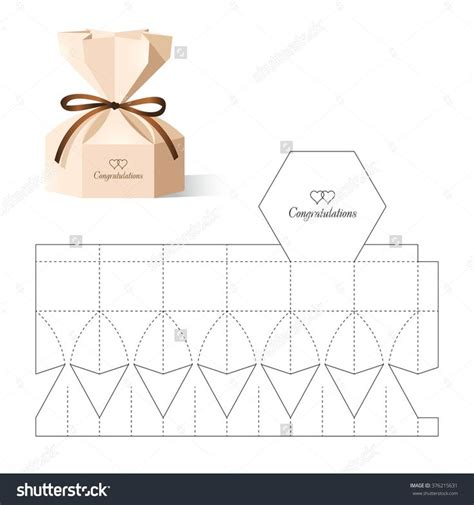 batman gift box template 25 best packaging die cut forms images on pinterest box