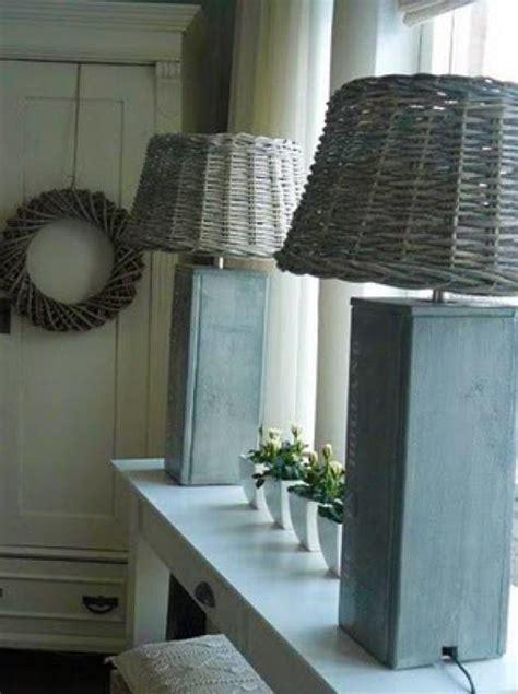 peculiar lighting design ideas recycling items