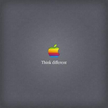 Ipad Apple Retina Mac Filename Pro Think