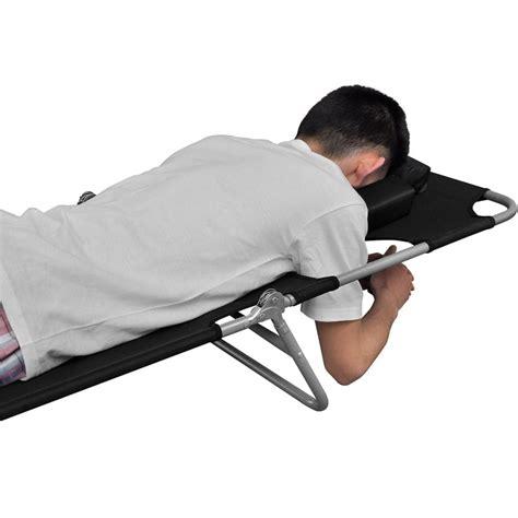 coussin de chaise avec dossier la boutique en ligne chaise longue pliable avec tête
