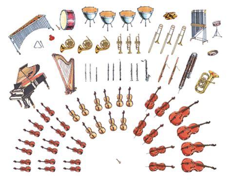 The Pianist Resumen En Ingles by Los Instrumentos Musicales