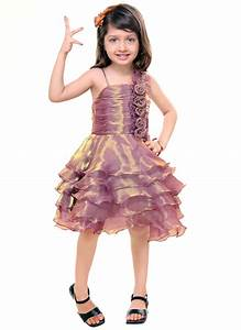 Wallpapers Background Kids Fashion Latest Fashion For Kids