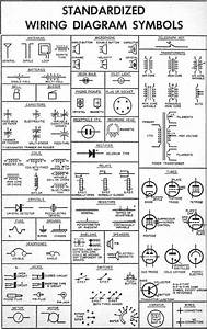 Pin By Angel Valentine On Electronics    Engineering