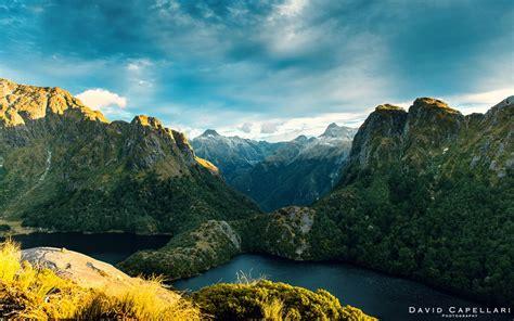 Beautiful Landscape Scenery Wallpapers Hd Wallpapers