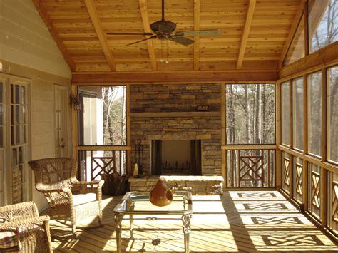 Deck Railing Ideas By Archadeck