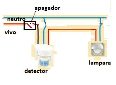solucionado sensor de movimiento yoreparo