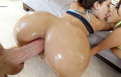 Big Ass Taking A Big Dick Porn Photo Eporner