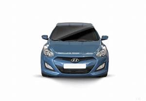 Hyundai I30 Pack Inventive : fiche technique hyundai i30 i30 1 6 crdi 110 blue drive pack inventive 2012 ~ Medecine-chirurgie-esthetiques.com Avis de Voitures