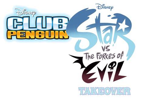 user bloggreen ninjastar   forces  evil takeover