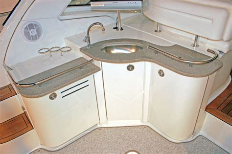 Corian Weight Teak Isle 187 Products 187 Marine 187 Solid Surface Parts