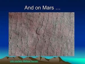 PPT - Lecture 5 Tectonic Landforms PowerPoint Presentation ...