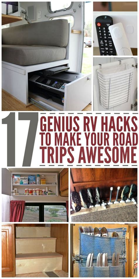 small house hacks images  pinterest cleaning solutions crazy houses  household