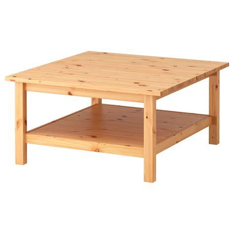ikea coffee table hemnes coffee table light brown 90x90 cm ikea