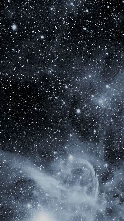 Iphone Wallpapers Backgrounds Designbolts Galaxy Space Plus