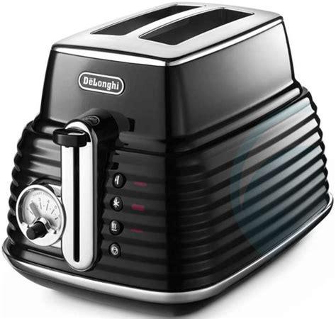 delonghi toaster repair delonghi scultura toaster ctz2003bk appliances
