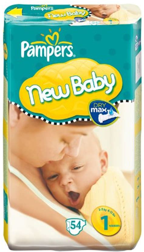 pers nappies size 1 pers new baby size 1 4 11 lbs 2 5 kg nappies 2 x economy packs of 54 108 nappies