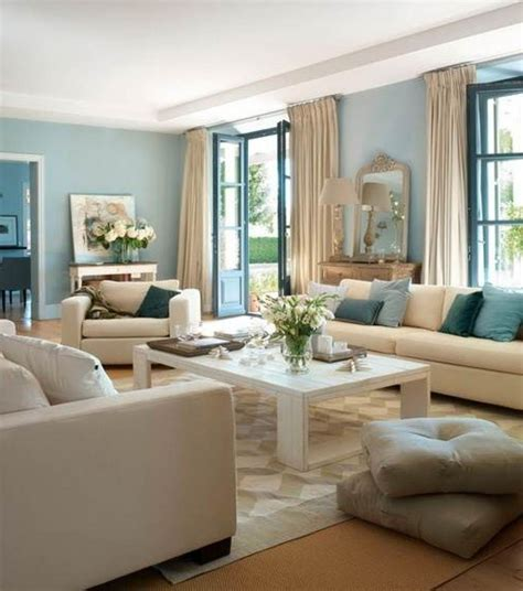 country style living room paint colors living room coffee table for relaxing family interior design with warm paint colors ideas