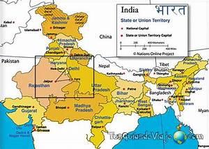 Viajar a la India, ¿qué ver en Delhi, Agra y Jaipur? ¡Anímate!