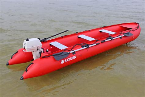 Inflatable Boats Rafts Kayaks by 15 Inflatable Kayak Inflatable Boat Crossover Kaboat