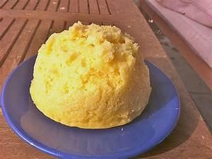 Mikrowelle Grill Rezepte : zitronenkuchen aus der mikrowelle rezept mit bild ~ Markanthonyermac.com Haus und Dekorationen