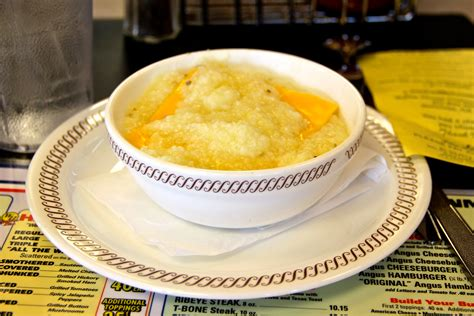 waffle house on american way true grits at waffle house the unvegan