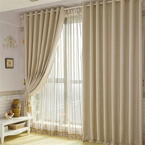 freeship cheap blackout embossed dodechedron curtain