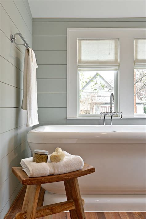 Shiplap Colors by Shiplap Wall Paneling Design Decor Photos Pictures