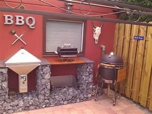 Outdoor Küche Ikea : f r eine outdoor k che hats nicht gereicht grillforum und bbq ~ Indierocktalk.com Haus und Dekorationen